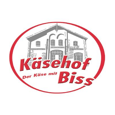 Käsehof Biss